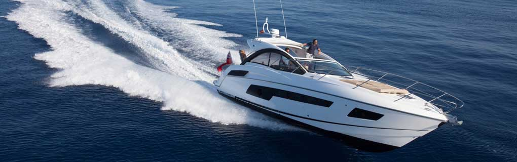 Book online to get best rates for your private boat trip in Antalya